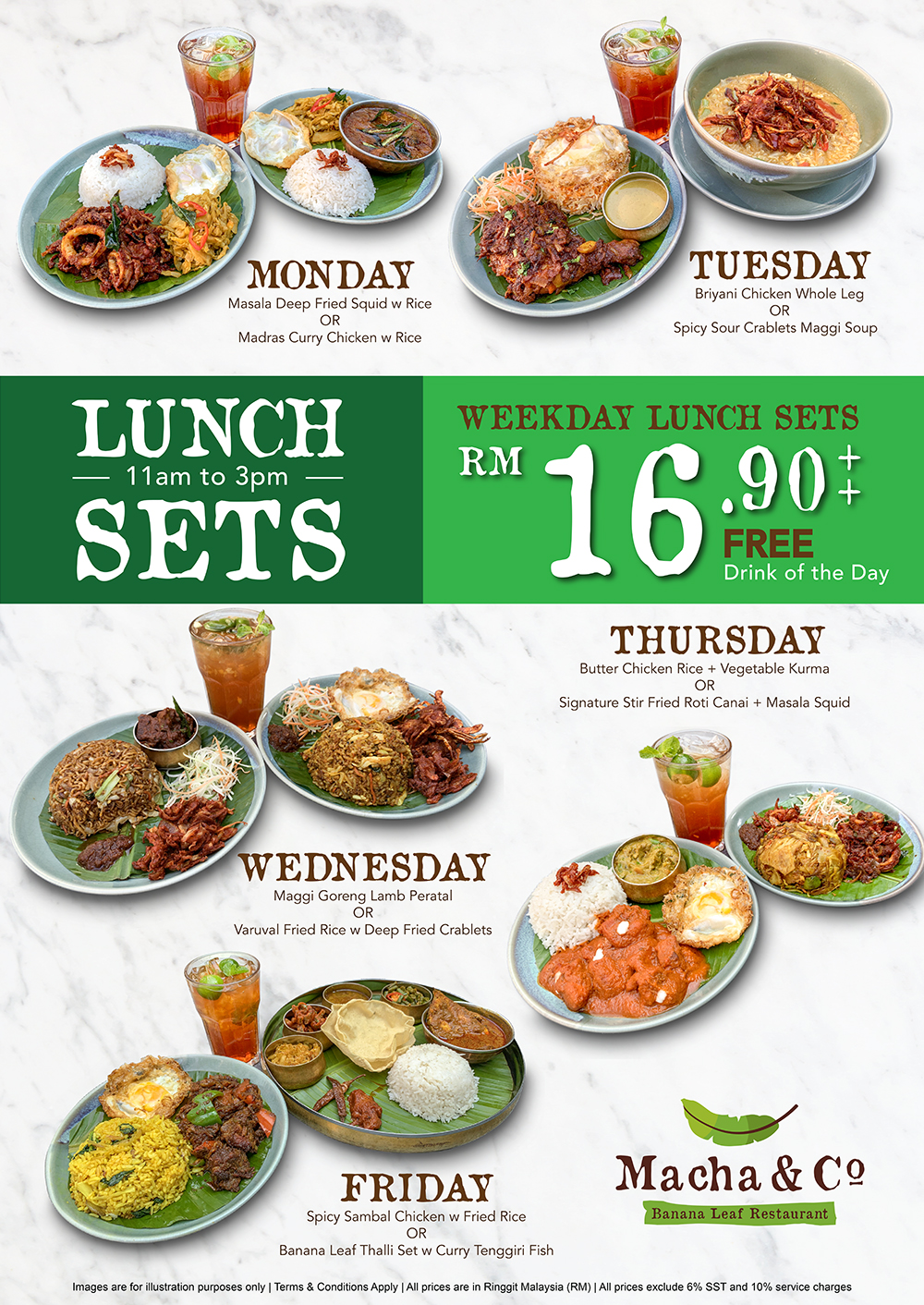 Macha Lunch Set 2019_CS6_A1 Foamboard_FA v1 copy